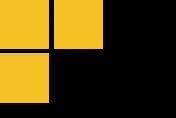 Logo Bundesvereinigung der Deutschen Arbeitgeberverbände