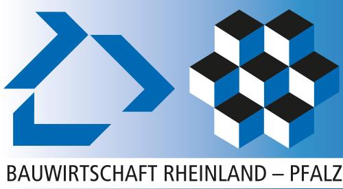 Bauwirtschaft Rheinland-Pfalz e. V.