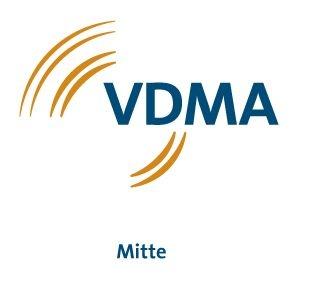 Verband Deutscher Maschinen- und Anlagenbau e. V. Landesverband Mitte