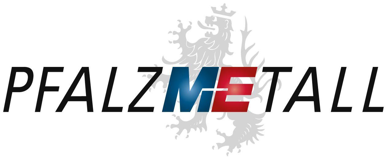 Verband der Pfälzischen Metall- und Elektroindustrie e. V. (PfalzMetall)