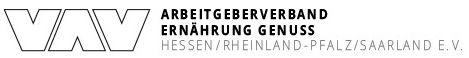 Arbeitgeberverband Ernährung Genuss Hessen/Rheinland-Pfalz/Saarland e. V.