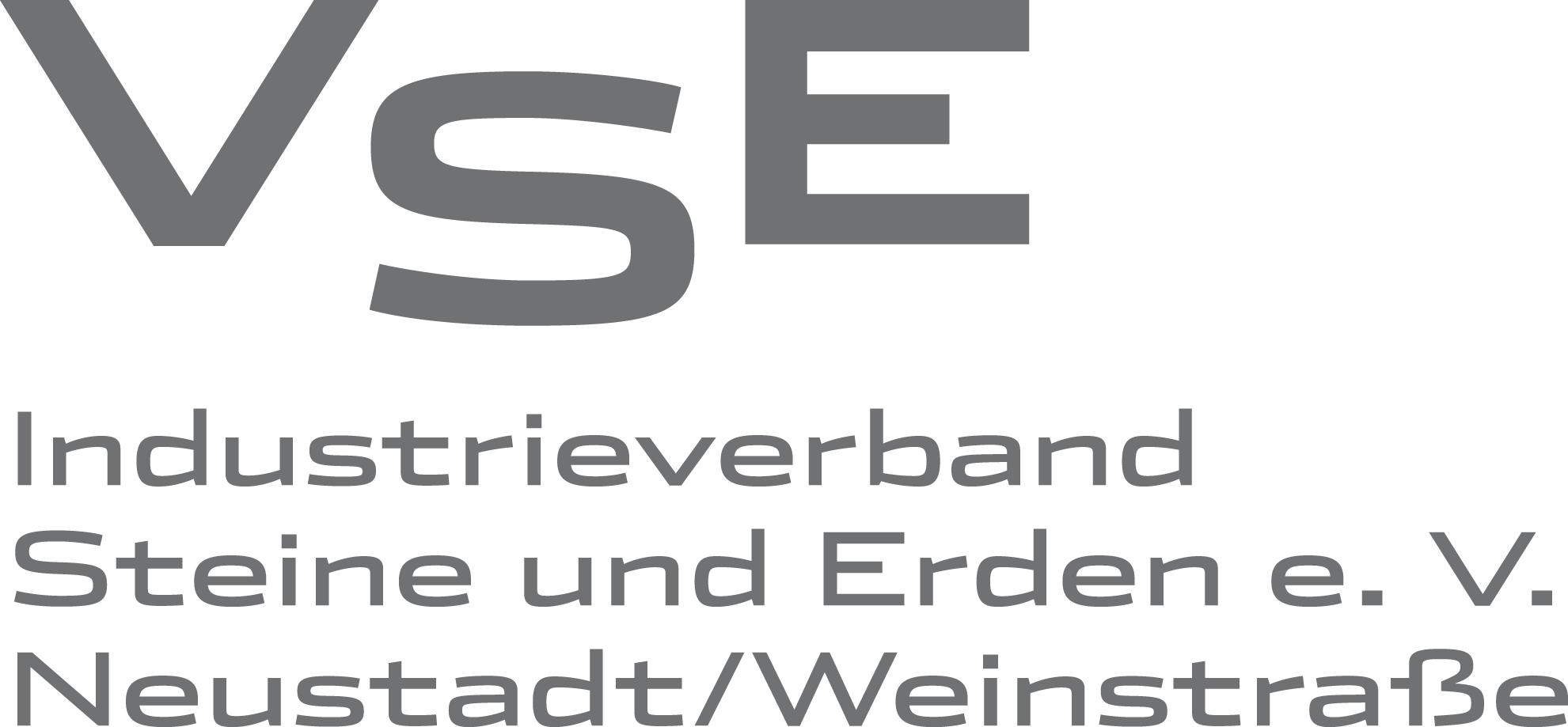 Industrieverband Steine und Erden e. V.