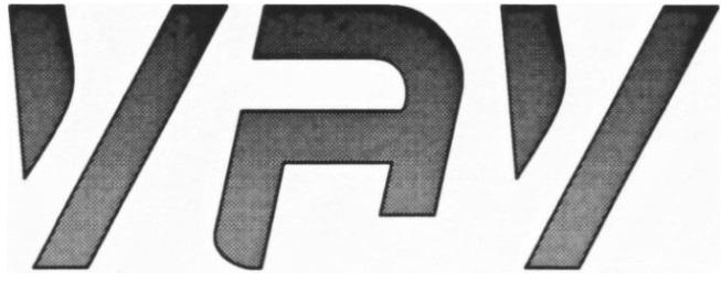Vereinigung der Arbeitgeberverbände Verkehrsgewerbe Rheinland-Pfalz e. V. (VAV)