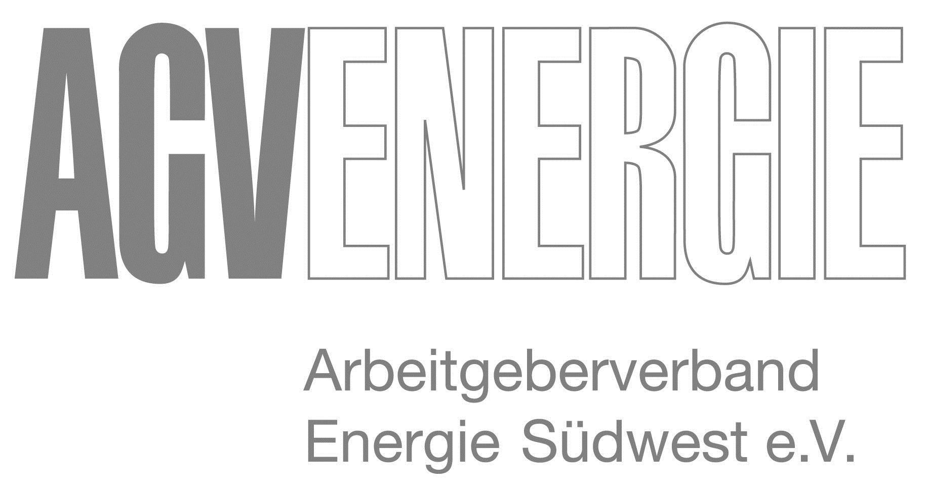 Arbeitgeberverband Energie Südwest e. V.