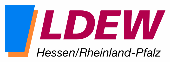 Landesverband der Energie- und Wasserwirtschaft Hessen/Rheinland-Pfalz e. V.