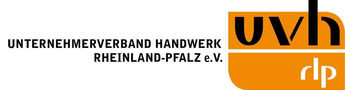 Unternehmerverband Handwerk Rheinland-Pfalz e. V.
