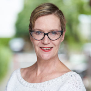 Susanne Werner
